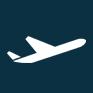 icon-aereo